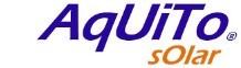 AqUiTo sOlar | Energía Fotovoltaica